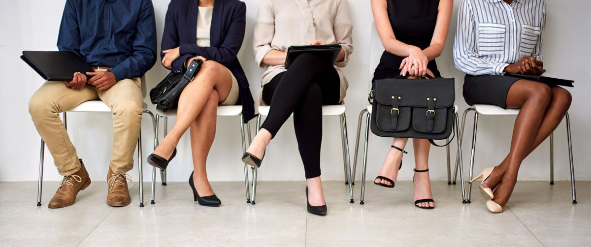 10 hiring tips from an HR insider
